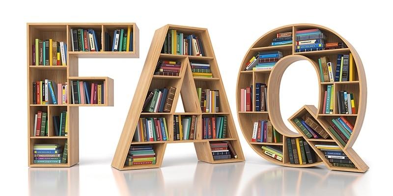 토토사이트 FAQ
